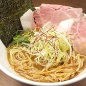 麺屋 六道 大阪のグルメ