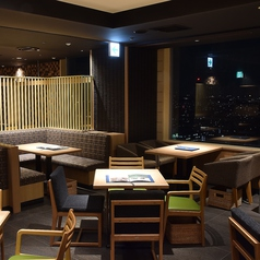 Hokkaido Gourmet Dining 北海道 横浜スカイビル店の特集写真
