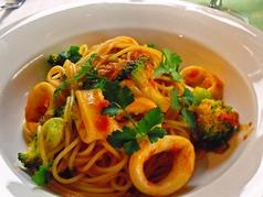 ミーアカーサ Mia Casaのおすすめ料理1
