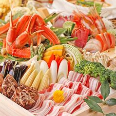 吉宗 新宿東口店のおすすめ料理1