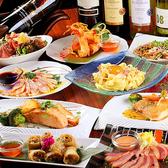 PUKUPUKU なんば店のおすすめ料理3