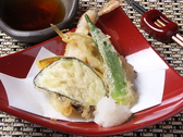創作料理 風川音 フウセンオンのおすすめ料理3