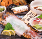 大阪名物 串かつ なごみやのおすすめ料理2