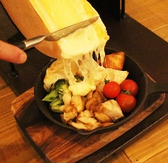 ヨコヤマパーラー YOKOYAMA PARLORのおすすめ料理2
