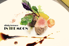 IN THE MOON イン ザ ムーンのコース写真
