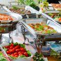 ラシックアンジュール Le chic unjourのおすすめ料理1