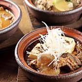 薙 nagi 熟成鶏十八番 新松戸店のおすすめ料理3