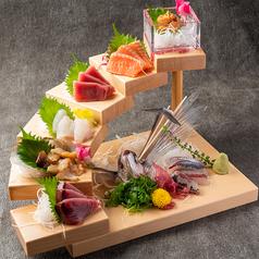 肉と海鮮 全席個室居酒屋 やぐら 千葉駅前店のおすすめ料理2