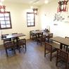 中華料理おぜき飯店のおすすめポイント2