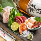 海鮮居酒屋 じゅん平 大正店のおすすめ料理2
