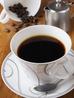 カフェ・ロンのおすすめポイント3