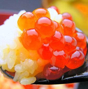 北海道室蘭焼鳥 居酒屋 蔵のおすすめ料理1