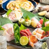 海鮮居酒屋 じゅん平 大正店のおすすめ料理3
