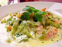 イタリアーノ・ア・プレストのおすすめ料理2