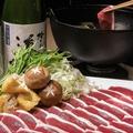 蕎麦ブラザーズのおすすめ料理1