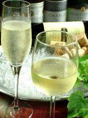 Bouquet Blanc ブーケブラン