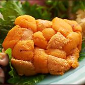 鮪 やきとり 須田 すだのおすすめ料理2