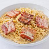 ラベルデ LA VERDE 有楽町店のおすすめ料理3
