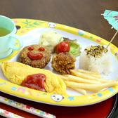 町家カフェ 燦々 さんさんのおすすめ料理3