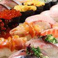 GOCHI ときわのおすすめ料理1