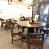 中華料理おぜき飯店の雰囲気2