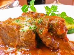 イタリアーノ・ア・プレストのおすすめ料理3