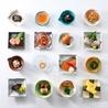 日本料理 松前のおすすめポイント1