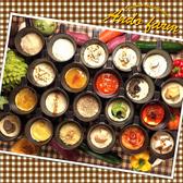 安藤ファームのおすすめ料理2