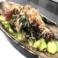 きゅうりと海藻サラダ (レギュラー)