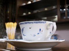 Cafe JUKE カフェ・ジューク 姫路のおすすめポイント1