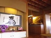 太田 ステーキ屋扇の雰囲気3