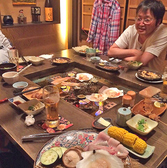 膳蔵 ぜんぞうのおすすめ料理3