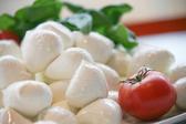 サルヴァトーレ クオモ SALVATORE CUOMO PIZZA 豊洲のおすすめ料理2