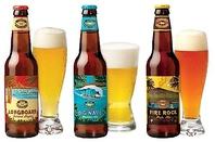 ハワイNo.1のクラフトビール★KONABEER★
