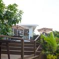 観光に人気のイオンモール沖縄ライカムから近くです。