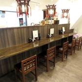 中華料理おぜき飯店の雰囲気3