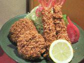 とんかつ かつひろのおすすめ料理3