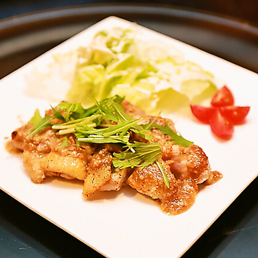 INFINITI LocaTion&Diningのおすすめ料理1