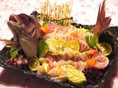 odaidoko はんなりのおすすめ料理2