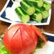 毎日新鮮野菜を産地直送