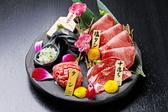 焼肉庵 兆 京都駅前本店のおすすめ料理3