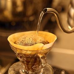 自家焙煎 久米珈琲のサムネイル画像