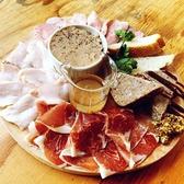 イタリアン酒場 AOI-YAのおすすめ料理2