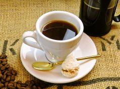 ナガハマコーヒー 広面店の写真