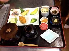 居酒屋 海鮮館のおすすめ料理2
