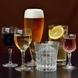 世界各地の地酒など豊富な種類からお好きな美酒を堪能!