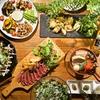 Daily Restaurant PAULO&Boruga パウロ&ボルガ