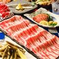 鹿児島居酒屋 まつり酒場 天文館店のおすすめ料理1