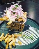旭川テック横丁 居酒屋 レストラン カフェのおすすめ料理2