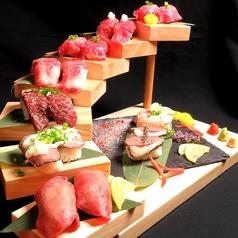 肉と魚と鍋 わがまま屋 徳島店のおすすめ料理2